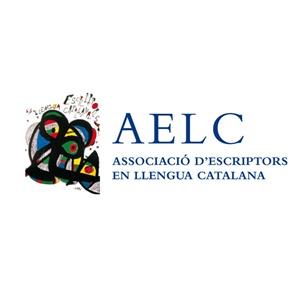 associacio-escriptors-en-llengua-catalana