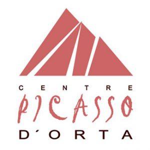centre-picasso