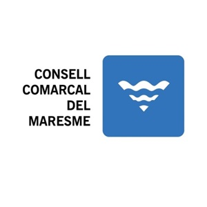 consell-comarcal-del-maresme