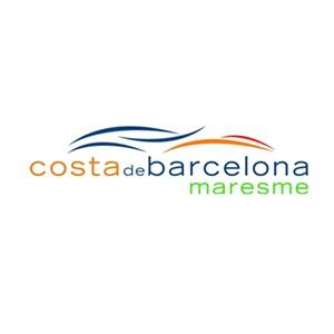 costa-de-barcelona-maresme