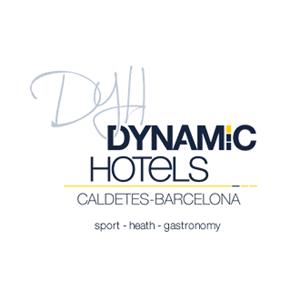 dynamic-hotels