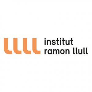 institut-ramon-llull