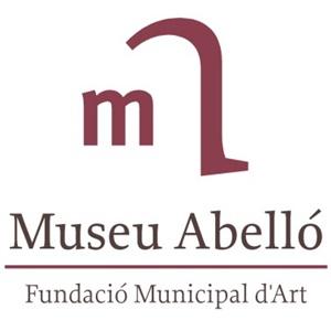 museu-abello