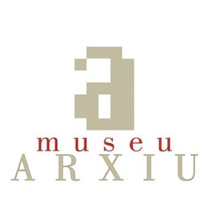 museu-arxiu