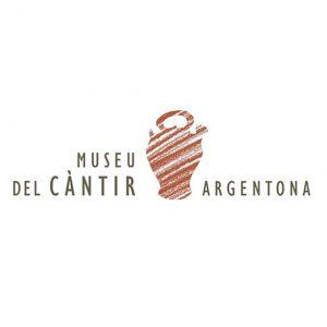 museu-del-cantir-argentona