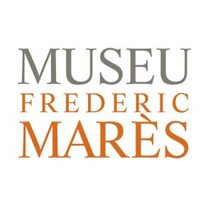 museu-frederic-mares
