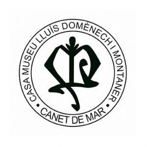 museu-lluis-domenech