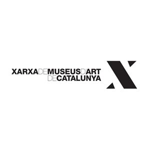 xarxa-de-museus-art