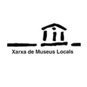 xarxa-museus-locals